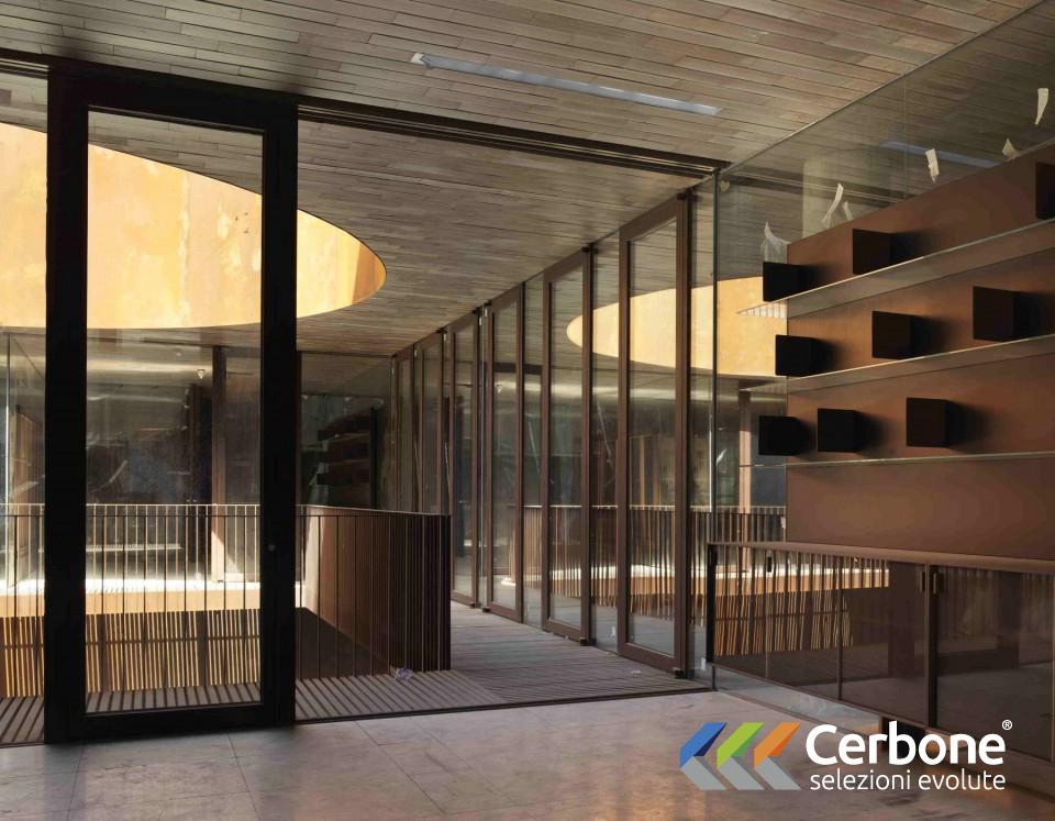 Corso su normativa vetrature e detrazione 65 cerbone - Detrazione 65 finestre ...
