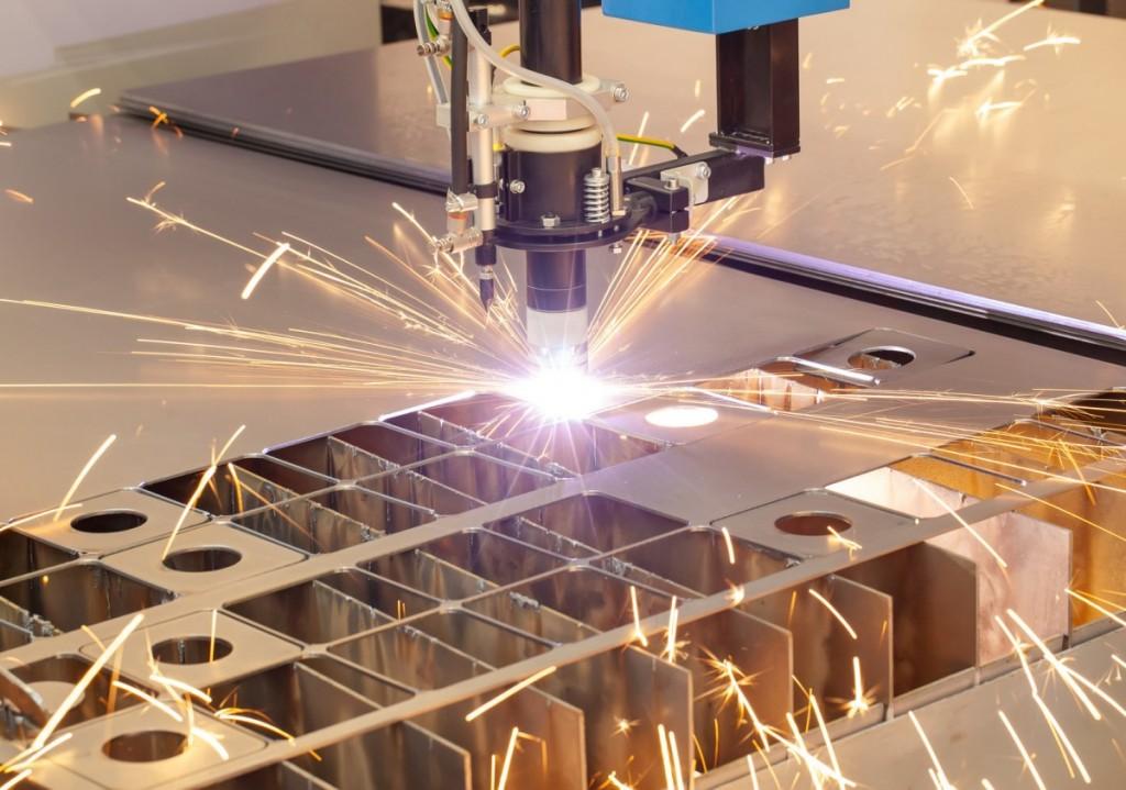 centro-servizi-slider-cerbone-alluminio