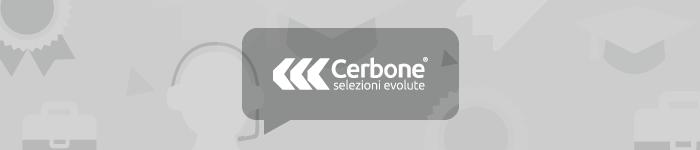 user experience gruppo cerbone